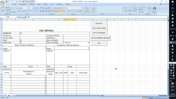Automatic Spreadsheet Within Formatting Excel Spreadsheet In Powerpoint Spreadsheets