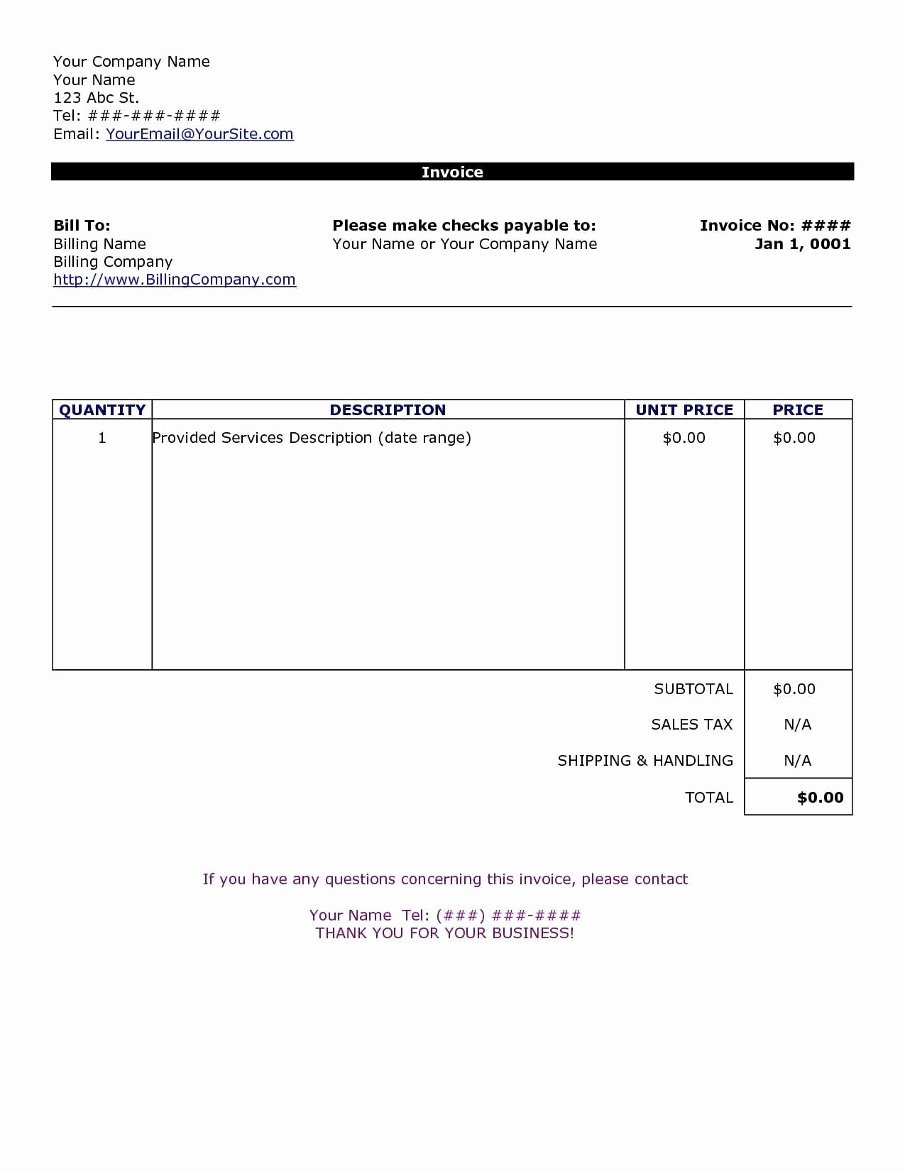 Availability Calculator Spreadsheet Inside Employee Availability Form Template Unique Also Spreadsheet Fill Of