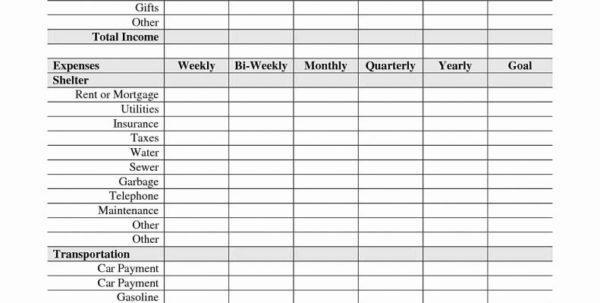 Availability Calculator Spreadsheet Pertaining To Rental Property Calculator Spreadsheet Or With Excel Plus Free