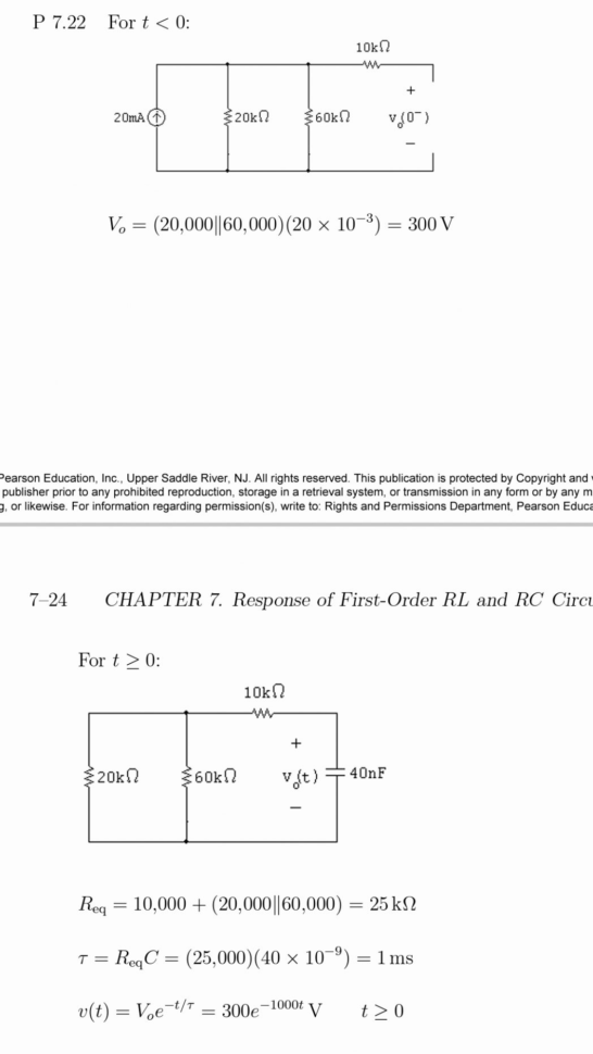Availability Calculator Spreadsheet Within Fault Current Calculator Spreadsheet Best Of Availability Rl Pc