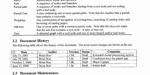 Avon Spreadsheet Free Download Within Avon Inventory Spreadsheet  Readleaf Document