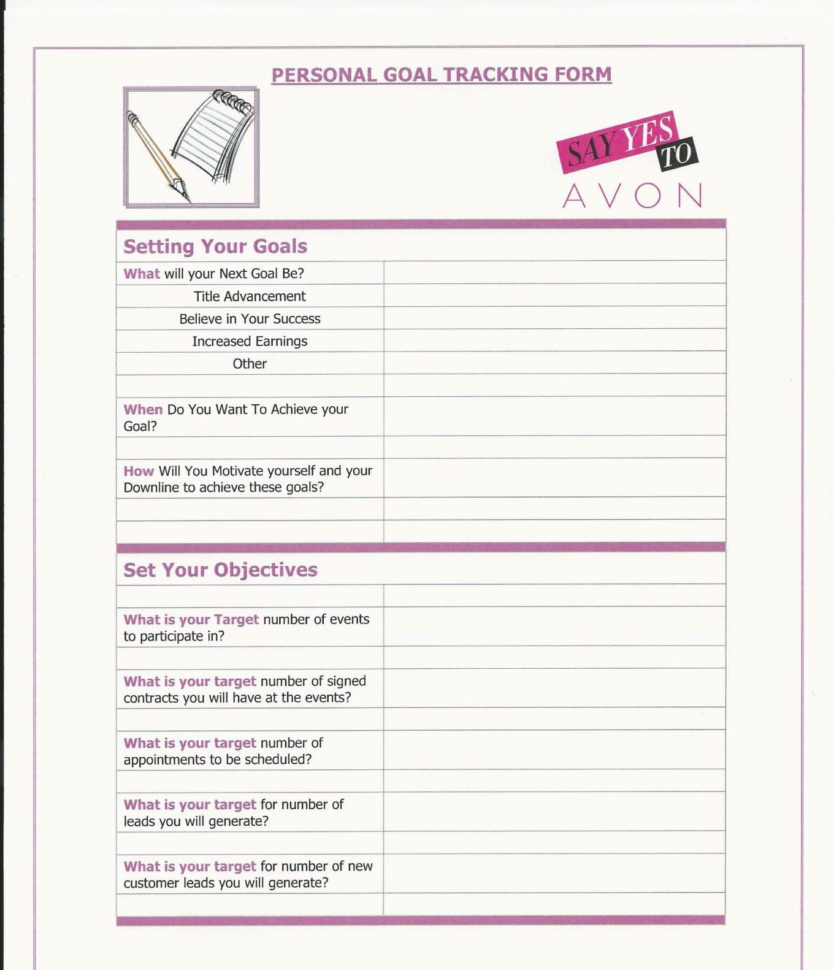 Avon Taxes Spreadsheet Intended For Top Avon Tax Sheet #uk15 – Documentaries For Change