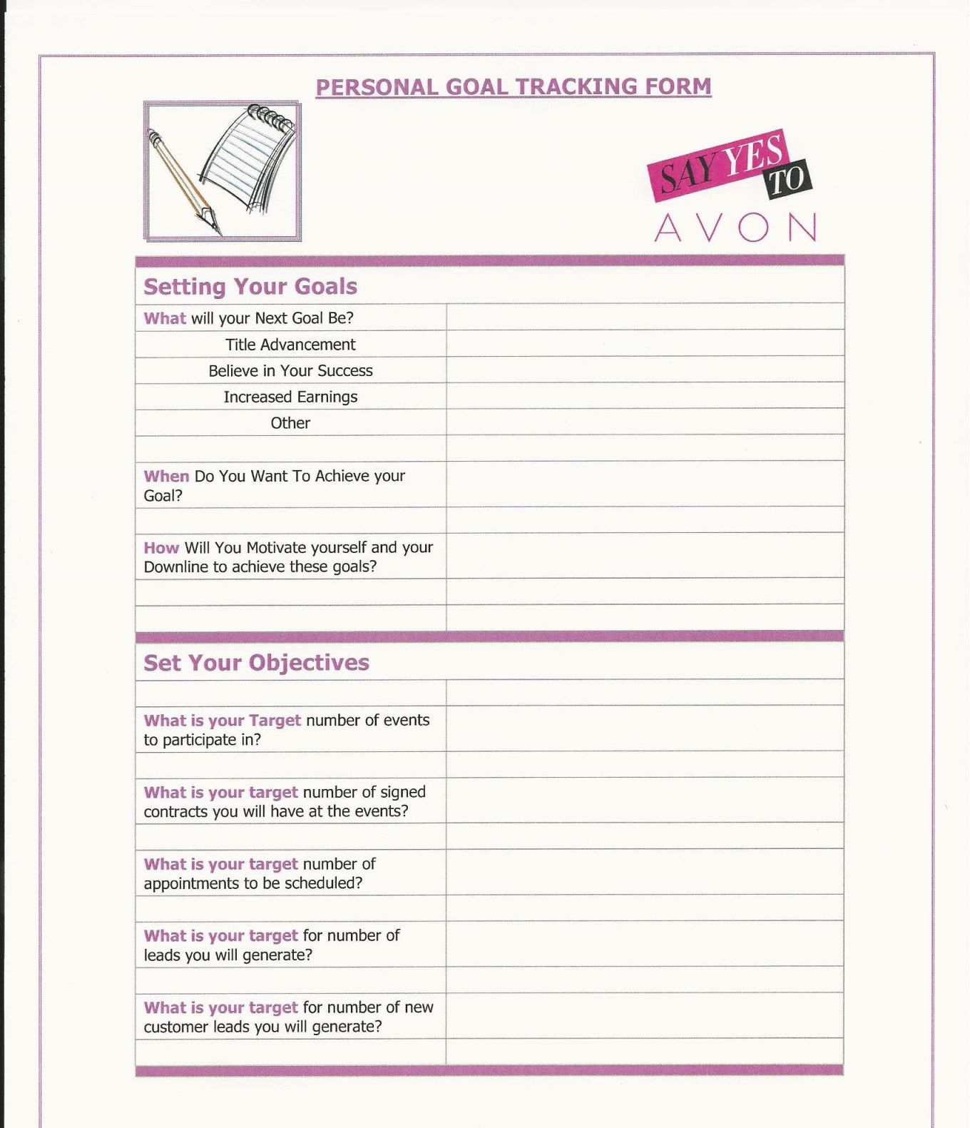 avon taxes spreadsheet payment spreadshee avon taxes spreadsheet