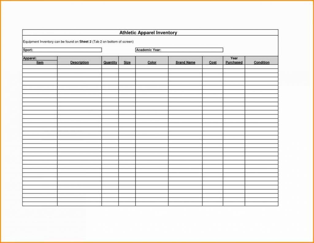 Avon Taxes Spreadsheet Regarding Business Monthly Expenses Spreadsheet For Spreadsheet Avon