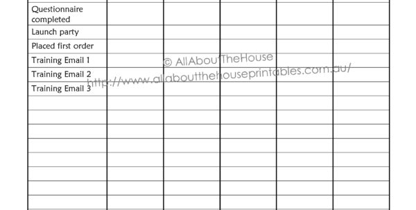 Avon Taxes Spreadsheet Within Form  Allaboutthehouse Printables