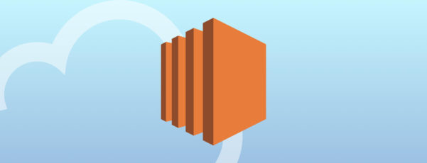 Aws Ec2 Pricing Spreadsheet For Ec2 Packets Per Second: Guaranteed Throughput Vs Best Effort