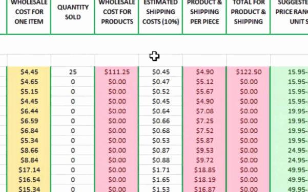 Aws Pricing Spreadsheet Inside Aws Amazon Pricing Xls Spreadsheet Sheet Price Worksheet My