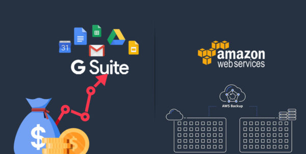 Aws Pricing Spreadsheet Within Newsletter: Amazon Web Services Announce Aws Backup  Google Hikes G Aws Pricing Spreadsheet Spreadsheet Download