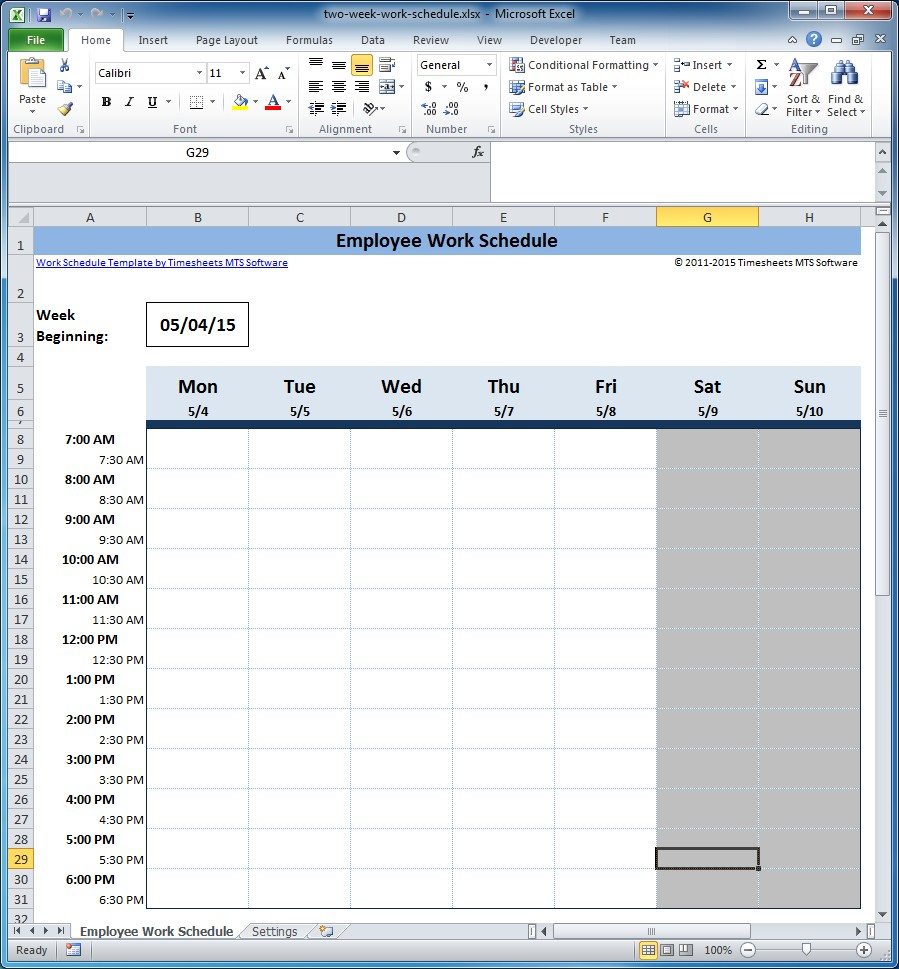 Awwa M22 Spreadsheet Throughout March, 2017 Archive Page 2 Investment Property Calculator Excel