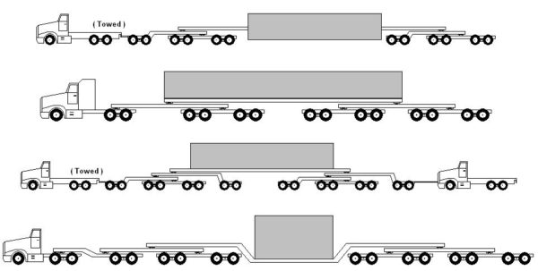 Axle Load Calculation Spreadsheet Inside Load Xpert: Axle Load Calculation, Weight Distribution And Center Of