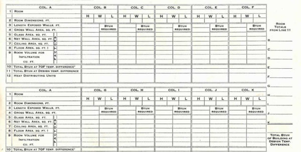 Axle Load Calculation Spreadsheet Intended For Heating Load Calculator Excel  Austinroofing