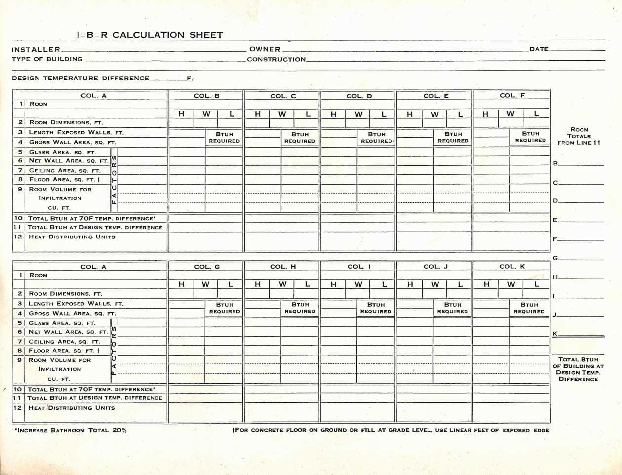 Axle Load Calculation Spreadsheet Intended For Heating Load Calculator Excel  Austinroofing Axle Load Calculation Spreadsheet Printable Spreadshee Printable Spreadshee axle load calculation spreadsheet