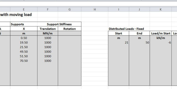 axle load calculation spreadsheet axle load calculation xls
