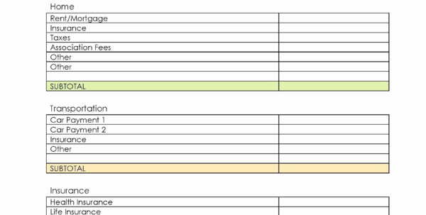 Baby Budget Spreadsheet Excel Pertaining To Baby Budget Spreadsheet Example Of Creating Childksheet Best