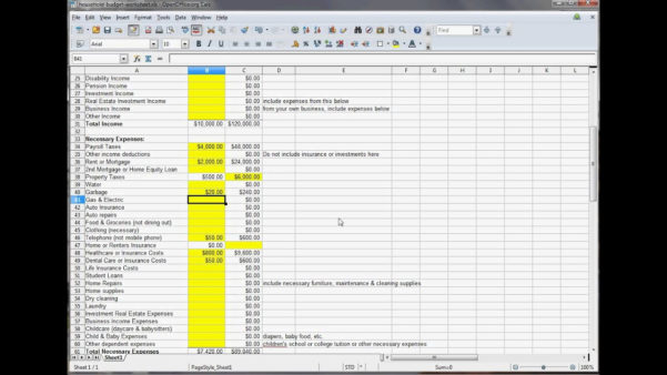 Baby Budget Spreadsheet Uk Inside Household Budget Spreadsheet Home Extension Uk Calculator  Pywrapper