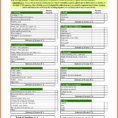 Baby Budget Spreadsheet Uk Intended For Free Printable Monthly Budget Worksheetrsonal Weeklymonthly
