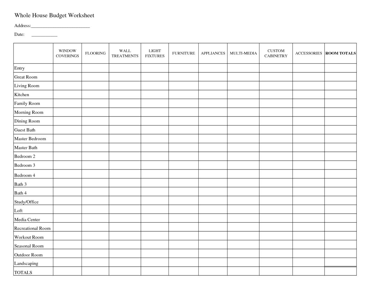 Baby Budget Spreadsheet Uk Throughout Baby Budget Spreadsheet  Askoverflow