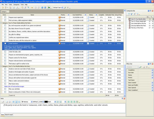 Baby Excel Spreadsheet Inside Example Of Baby Budgetdsheet Child Worksheet Best Retirement Bud