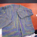Baby Surprise Jacket Spreadsheet Inside January 2015 Elizabeth Zimmerman Patterns  Creativeknittersguild