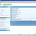 Backup Tape Rotation Spreadsheet Within Arcserve® Backup For Windows Administration Guide