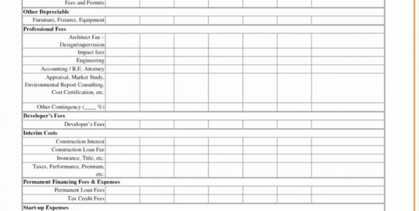 Bakery Expenses Spreadsheet Intended For Bakery Inventory Spreadsheet Control Templates Excel Free For Work