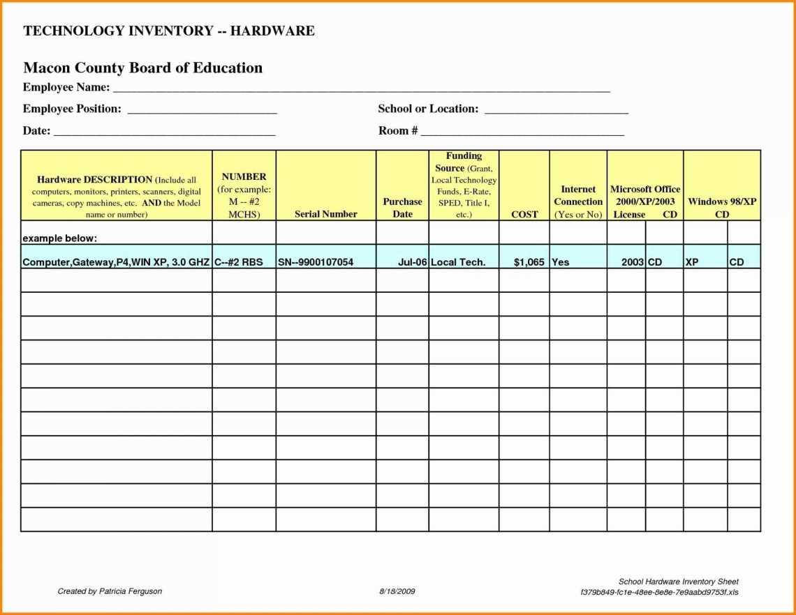 Bakery Expenses Spreadsheet Regarding Best Bakery Inventory Spreadsheet ~ Premium Worksheet