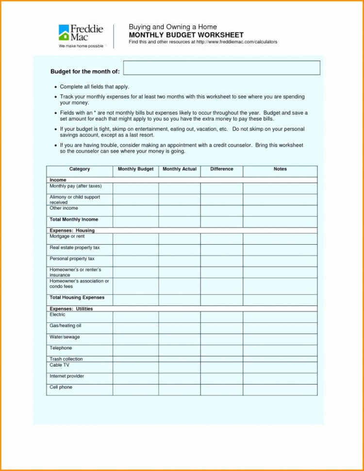 Bakery Expenses Spreadsheet Within Bakery Inventory Spreadsheet Free Gallery Of Personal Budgeting