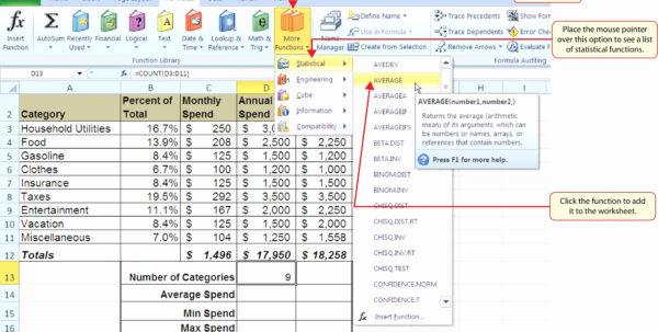 Baking Cost Calculator Spreadsheet In Example Of Recipe Cost Calculator Spreadsheet Food Sheet Template