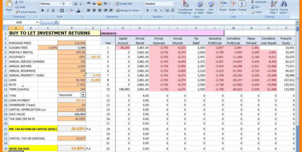 Balance Spreadsheet Throughout Sample Spreadsheet For Small Business Example Balance Sheet Template
