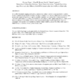 Ballot Counting Spreadsheet Inside Pdf Ballot Mark Detection