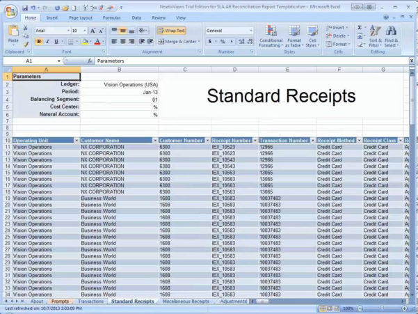Bank Account Spreadsheet Excel For Example Of Free Accounting Spreadsheets Spreadsheet Reconciliation