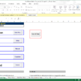 Bank Reconciliation Excel Spreadsheet intended for Download Bank Reconciliation Program 2.02