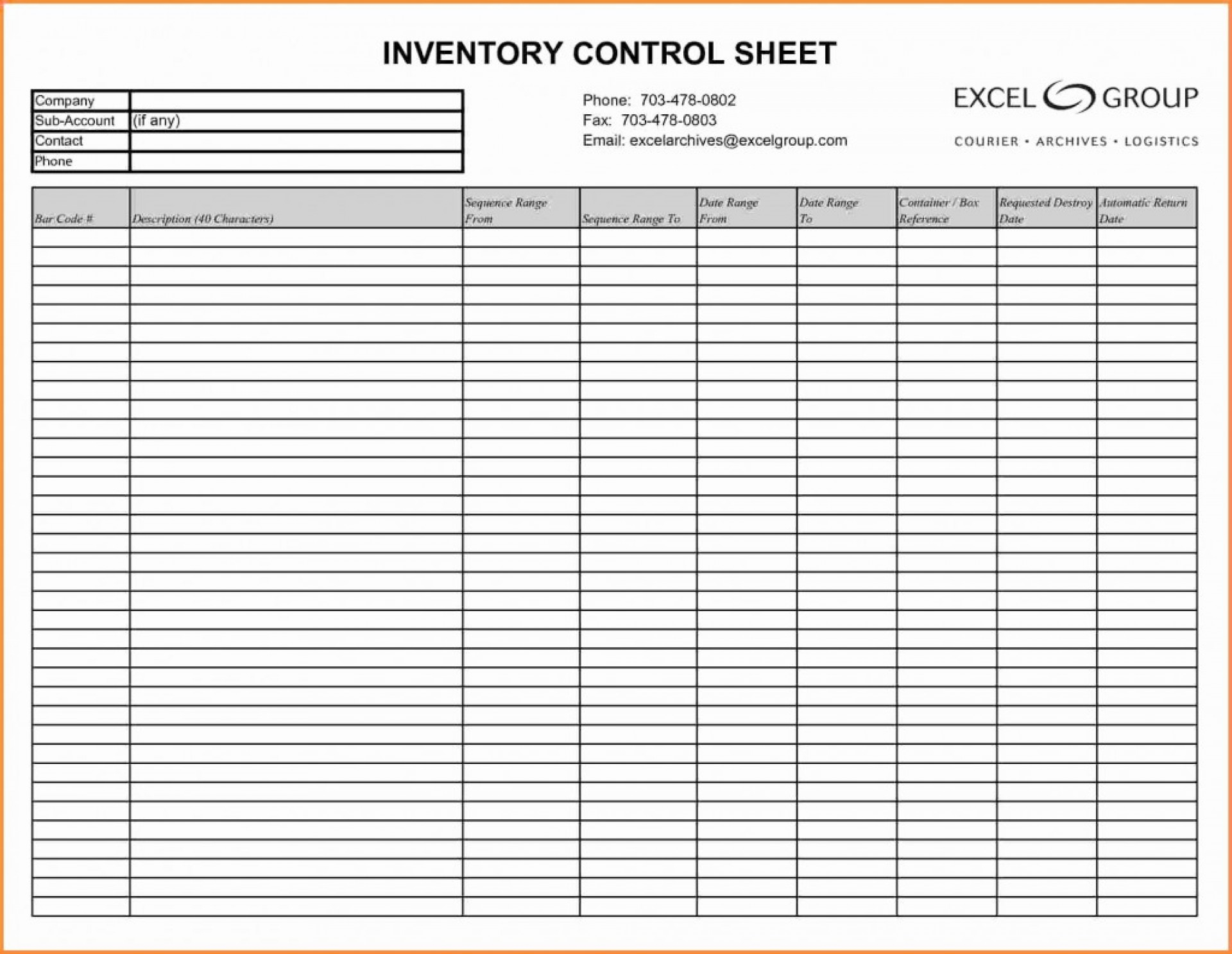 Bar Accounting Spreadsheet Pertaining To 004 Probate Accounting Template Excel Ideas Awesome Spreadsheet