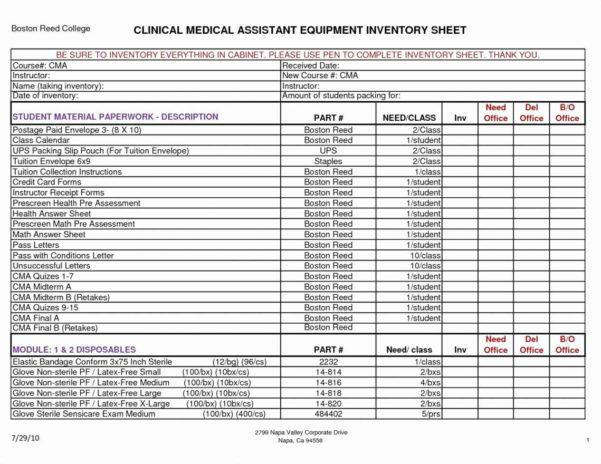 Bar Accounting Spreadsheet With Sample Bar Inventory Spreadsheet  Worksheet  Spreadsheet Within