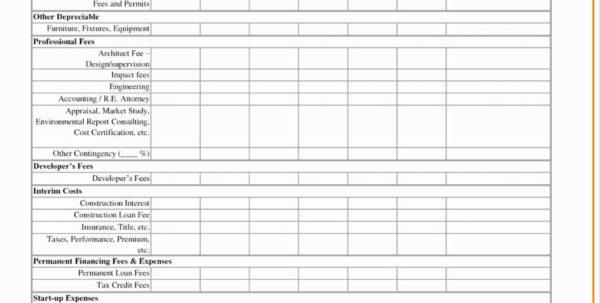 Bar Expenses Spreadsheet Inside Bar Expenses Spreadsheet  Aljererlotgd