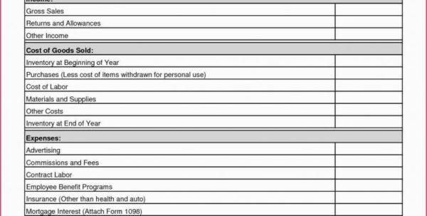 Bar Expenses Spreadsheet Inside Bar Liquor Inventory Spreadsheet Excel Sample Worksheets Bar Expenses Spreadsheet Spreadsheet Download