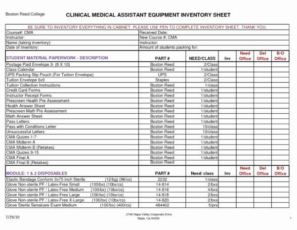 Bar Inventory Spreadsheet Excel In Bar Inventory Spreadsheet Liquor Cost Excel Beautiful Sample