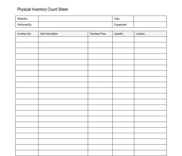 Bar Inventory Spreadsheet Excel Throughout Liquor Inventory Control Spreadsheet Beautiful Sample Bar Inventory