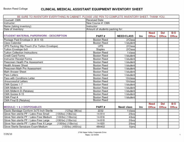 Bar Inventory Spreadsheet Template Intended For Sample Bar Inventory Spreadsheet Sheet With New Template