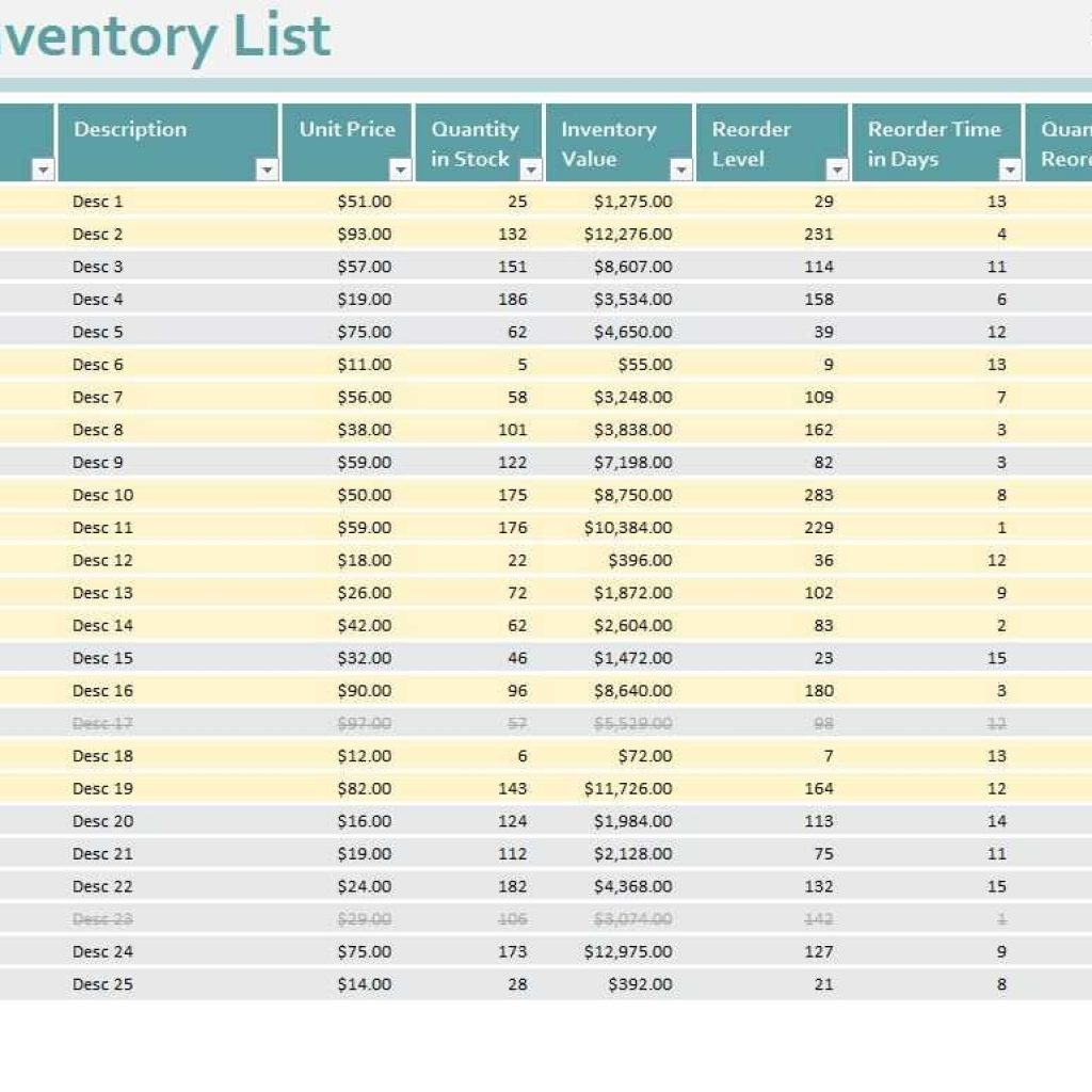 Bar Inventory Spreadsheet Template Pertaining To Bar I Free Liquor Inventory Spreadsheet Instructions Youtube