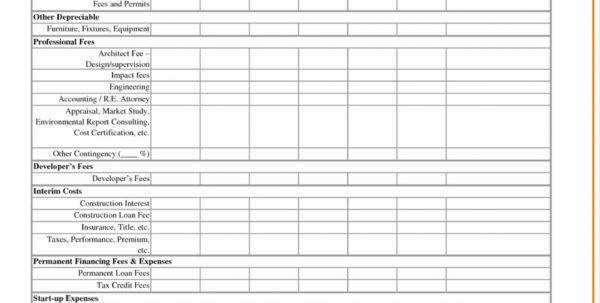 Bar Startup Costs Spreadsheet Throughout Bar Startup Costs Spreadsheet Stock Control Sheet Excel New Liquor