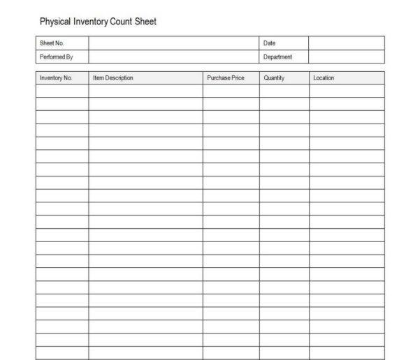 Bar Stocktake Spreadsheet Within Sample Liquor Inventory Form And Bar Inventory Form  Pulpedagogen
