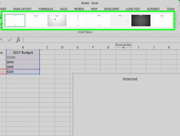 Barcode Scan To Spreadsheet Within Barcode Scanner To Excel Spreadsheet Lovely Scan To Spreadsheet