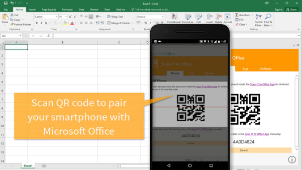 Barcode Scanning To Excel Spreadsheet In Barcode Scanner To Excel Spreadsheet 2018 Spreadsheet Software
