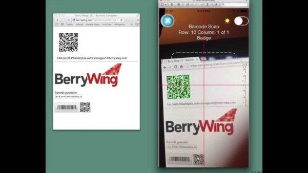 Barcode Scanning To Excel Spreadsheet With Scan To Spreadsheet And Convert Scan To Excel Spreadsheet  Pulpedagogen