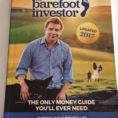 Barefoot Investor Budget Spreadsheet For The Barefoot Investor Book Review  Ignore Limits