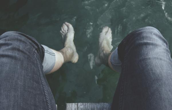 Barefoot Investor Spreadsheet Template For The Barefoot Investor Summary