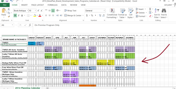 Barefoot Investor Spreadsheet Template With Regard To Time For An Annual Review Meeting With Your Distributor
