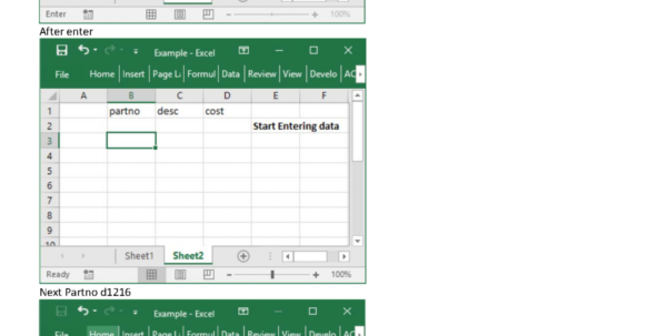 Barrel Racing Excel Spreadsheet In Barrel Racing Jackpot Excel Spreadsheet Owner Operator  Pywrapper