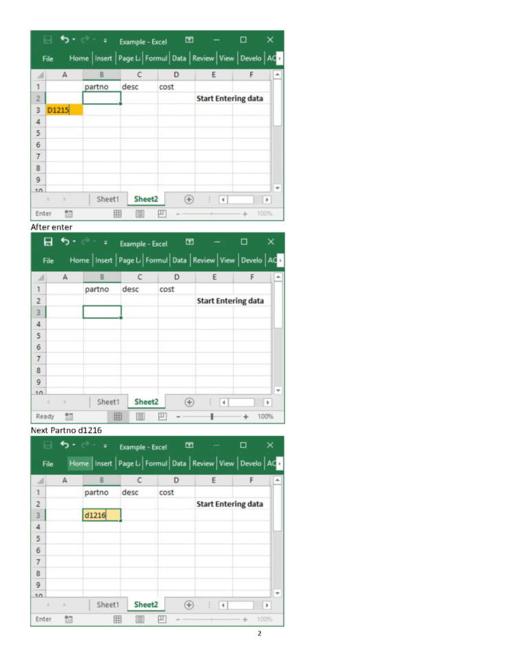 Barrel Racing Excel Spreadsheet In Barrel Racing Jackpot Excel Spreadsheet Owner Operator  Pywrapper